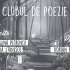 Clubul de Poezie, la... Doors Club din Constanța