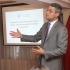 Surse: Dragoș Pîslaru ar putea fi propus pentru funcția de ministru al Muncii