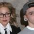 Madonna are probleme cu fiul ei