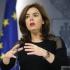 Madridul pune presiune pe separatiștii catalani