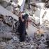 MAE a confirmat moartea a cinci români în seismul din Italia