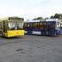 Mai multe autobuze RATC pentru constănțeni de la 1 februarie