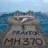 Malaysia Airlines îşi va urmări aeronavele prin satelit! Din 2018
