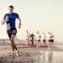 Maraton pentru modernizarea Secției de Terapie Intensivă Nou-născuți Constanța