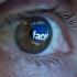 Mare atenție la ce postați pe Facebook! Angajatorii vă spionează profilul