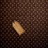 Marele secret al Louis Vuitton: genţi, valize și pantofi produși în România