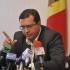 Marian Lupu se retrage din cursa prezidenţială, în R. Moldova