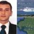 Marinar constănţean, îmbarcat pe o navă a Irish Ferries, dat dispărut!