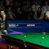 Mark Selby și Ding Junhui se luptă pentru titlul mondial la snooker