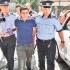 Mărturia unui criminal care a ucis un poliţist