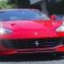 "Ia ""d-acia"" Ferrari-uri și Lamborghini-uri, neamule!"