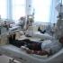 Măsuri luate de Spitalul Județean Constanța!