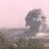 Maternitate din Siria, bombardată masiv