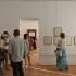Matisse și Pallady mai... stau la Constanța până duminică
