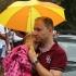Maximele nu mai trec de 28 de grade C în Dobrogea