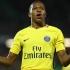 Mbappe a câștigat trofeul Golden Boy