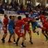 HC Dobrogea Sud, favorită în duelul cu Dunărea Călărași