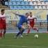 Meci special pentru FC Farul la Bacău