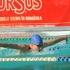 Medalii pentru înotătorii constănțeni Atila Abibula și Constantin Stoica