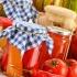 Medicii atrag din nou atenția: conservele puse în casă ne pot fi fatale!