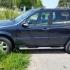 Mercedes furat din Olanda, găsit la Negru Vodă