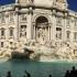 Mergeţi la Roma? Nu vă aşezaţi pe bordurile fântânilor antice! Amenzi mari!