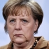 """Merkel """"dezgroapă"""" Planul Marshall într-un discurs către SUA"""