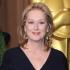 Meryl Streep caută scenariste talentate de peste 40 de ani