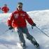 Michael Schumacher se luptă pentru viață cu ultimele puteri