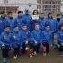 Micii fotbaliști de la Academia Farul au câștigat Cupa Prosport Focșani