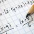 Micii matematicieni ai Constanţei, premiaţi! Vezi când!