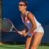 Mihaela Buzărnescu a câştigat turneul de dublu de la Dubai