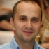Mihai Petre nu mai candidează la Primăria Constanța