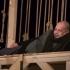 Actorul constănțean Mihai Sorin Vasilescu împlineşte 62 de ani