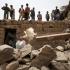 Militanți Al-Qaida, uciși în urma unui raid al forțelor americane în Yemen