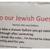 Minimă igienă sau antisemitism? Un hotel din Elveţia le cere clienţilor evrei să facă duş înainte să intre în piscină