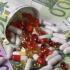 Ministerul Sănătății și producătorii de medicamente au căzut la pace în privința prețurilor!