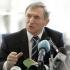 Ministrul Justiției, asmuțit împotriva procurorului general al României
