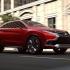 Mitsubishi, pregătit să impresioneze la Salonul Auto de la Geneva