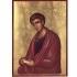 Moaște de la Muntele Athos, la Catedrala din Constanța