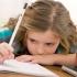 Modificări! Ce se va întâmpla cu temele elevilor?