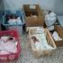 Mortalitatea infantilă în Venezuela, mai mare decât în Siria