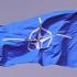 Moscova denunță aderarea Muntenegrului la NATO, aprobată de Trump