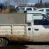Motorină la purtător, fără documente legale, confiscată la SPF Cernavodă