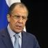 Rusia salută abordarea lui Donald Trump faţă de criza din Ucraina