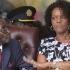 Mugabe scapă de pedeapsă