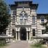 Muzeul de Artă Populară, restaurat după aproape 30 de ani