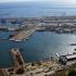 Rezultatele CN Administrația Porturilor Maritime Constanța la finalul anului 2019