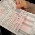 CNAS: Interpretări eronate referitoare la onorarea rețetelor compensate