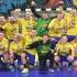 Naționala masculină de handbal și-a aflat adversarele din preliminariile CM 2019